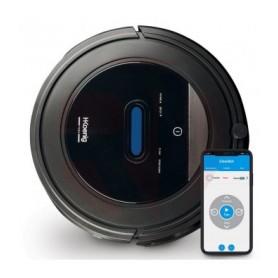 Cargador HKoenig SWRC110 WaterMOP Wifi+