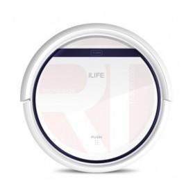 Cargador iLife V3s Pro