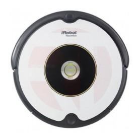 Cargador iRobot Roomba 605