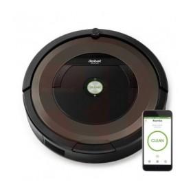 Cargador iRobot Roomba 896