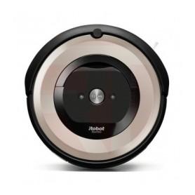 Cargador iRobot Roomba E5