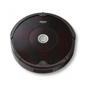 Cargador iRobot Roomba 606