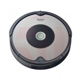 Cargador iRobot Roomba 604