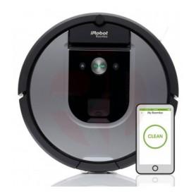 Cargador iRobot Roomba 965