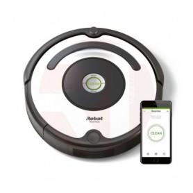 Cargador iRobot Roomba 675