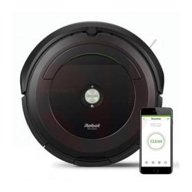 Cargador iRobot Roomba 696