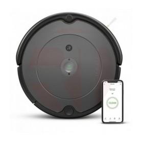 Cargador iRobot Roomba 697