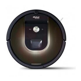 Cargador iRobot Roomba 980