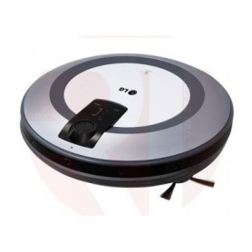 Cargador LG Hombot VR5940L