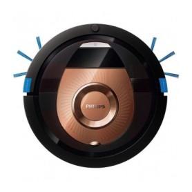 Cargador Philips SmartPro Compact