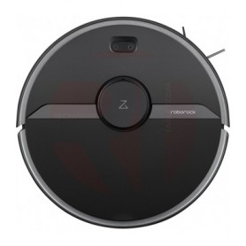 Cargador Roborock S6 Pure Negro