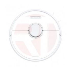 Cargador Roborock S6 Blanco