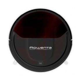 Cargador Rowenta Smart Force Essential