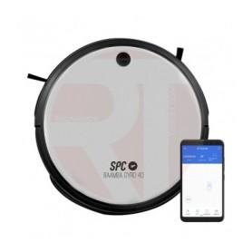 Cargador SPC Baamba Gyro 4.0