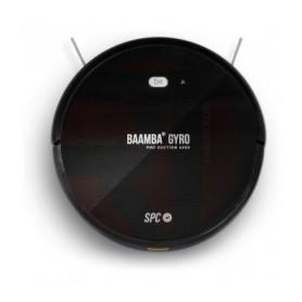 Cargador SPC Baamba Gyro Pro Suction 4400
