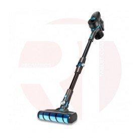 Cargador Conga RockStar 500 Ultimate ErgoWet