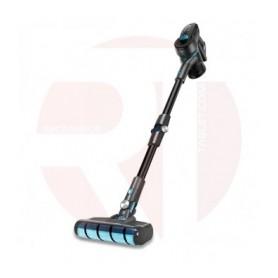 Cargador Conga RockStar 500 Ultimate ErgoFlex