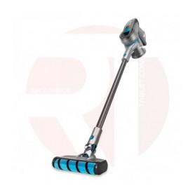 Cargador Conga RockStar 300 X-Treme