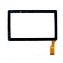 Pantalla tactil para tablet PANDORA 7.20 SCHNEIDER WT digitalizador
