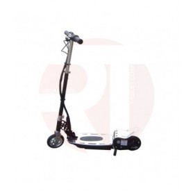 Cargador Elements Scooter Easy Stream Plus Plegable 120W