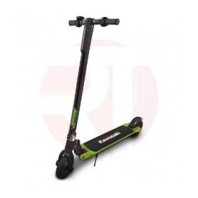 Cargador Kawasaki KX-FS6.5 KickScooter 6.5 250W