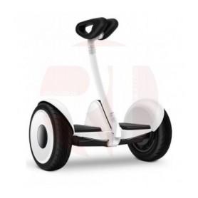 Cargador Xiaomi Ninebot Mini Scooter Auto Equilibrio