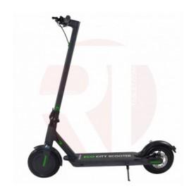 Cargador Prixton SCO850 Eco City Scooter 8.5