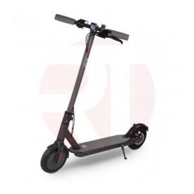 Cargador SPC Buggy Scooter