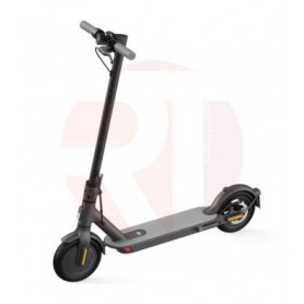 Cargador Xiaomi Mi Electric Scooter 1S