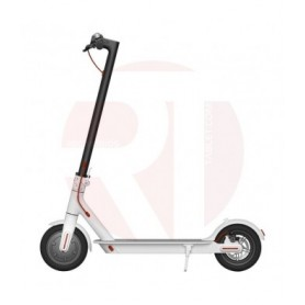 Cargador Xiaomi Mi Electric Scooter