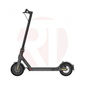 Cargador Xiaomi Mi Electric Scooter Essential