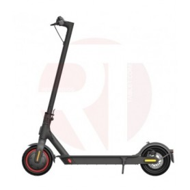 Cargador Xiaomi Mi Electric Scooter Pro 2