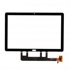 Pantalla táctil Huawei MediaPad M5 Lite 53010DH
