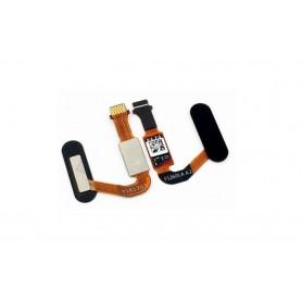 Boton flex Lector Huellas Huawei Honor 10 COL-AL00 COL-AL10 COL-L29 COL-TL00 COL-TL10