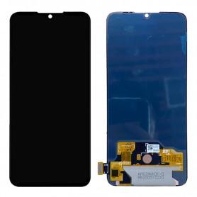 Pantalla completa Xiaomi Mi A3 Lite CC9E OLED