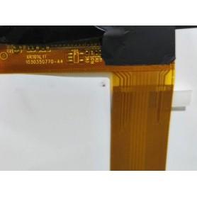 Pantalla LCD Alcatel 10 1T XR101IL1T