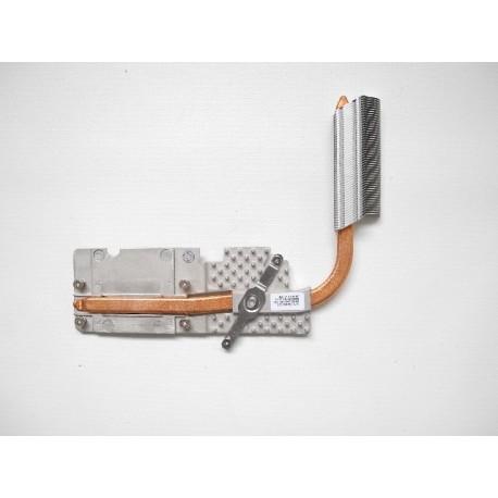 SPS 538456-001 DISIPADOR PARA HP COMPAQ 515 6043B0065201A01