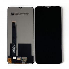 Pantalla ORIGINAL Meizu M10 LCD y tactil