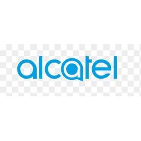 Conector Carga Alcatel 3 2019 5053 5053K 5053Y placa USB flex