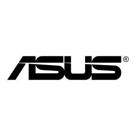 Cable flex conector carga Asus VivoBook Flip TP410UA-EC228t