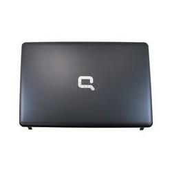 Carcasa SPS 538429-001 posterior para HP COMPAQ 515