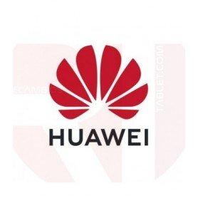 Conector Carga Huawei P30 placa USB flex
