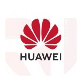 Flex Conector Carga Huawei Y5s placa