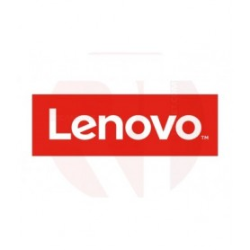 Cable flex conector carga Lenovo Tab E8 TB 8304 placa USB