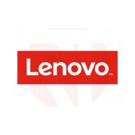 Flex Conector Carga Lenovo Yoga 330 placa