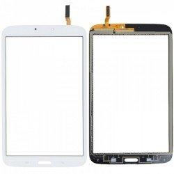 Pantalla tactil para Samsung Galaxy Tab 3 8.0 T310