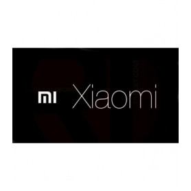 Conector Carga Xiaomi Black Shark 3 cable flex placa USB