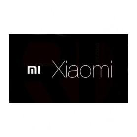 Conector Carga Xiaomi Mi Note 10 Pro placa USB flex