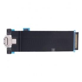 Conector Carga iPad Pro 12.9 2017 A1670 A1671 cable flex placa USB
