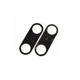 Cristal camara Xiaomi Mi9T lente